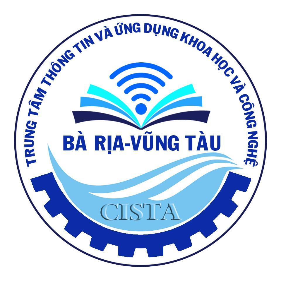 Trung tâm Thông tin và Ứng dụng Khoa học và Công nghệ