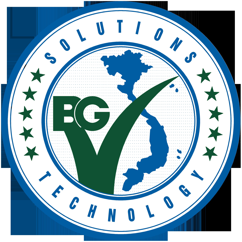 Công ty TNHH Giải pháp và Công nghệ Sao Việt