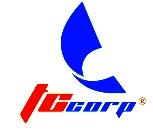Công ty CP Thành Chí